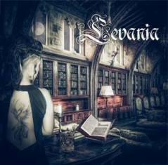 Levania - Renascentis 1 - fanzine