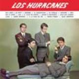 Los Huracanes - Los Huracanes 1 - fanzine