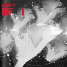 Marcus Fjellstrom – Epilogue -M- 7 - fanzine