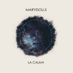 Marydolls – La Calma 1 - fanzine