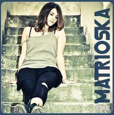 Matrioska - Cemento 1 - fanzine