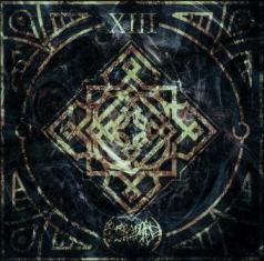Barbarian Prophecies - XIII 1 - fanzine