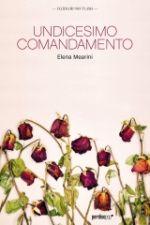 Elena Mearini-Undicesimo comandamento 4 - fanzine