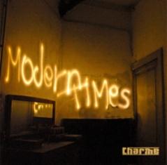 Charme – Modern Times 1 - fanzine