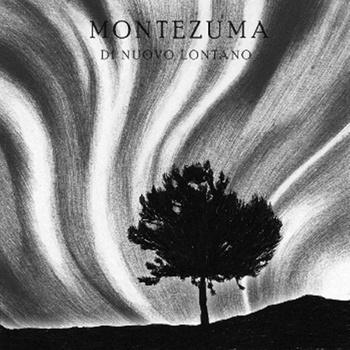MONTEZUMA-DI NUOVO LONTANO 11 - fanzine