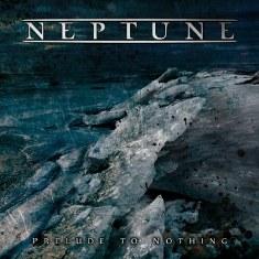 Neptune - Prelude To Nothing 1 - fanzine