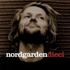 Nordgarden – Dieci 7 - fanzine