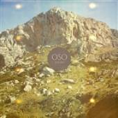 oso-SEALAND 1 - fanzine