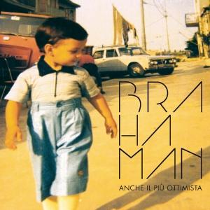 brahaman-anche il più ottimista 1 - fanzine