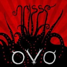 OvO – Abisso 1 - fanzine