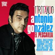 ANTONIO GONZALEZ-EL PESCAILLA 2 - fanzine