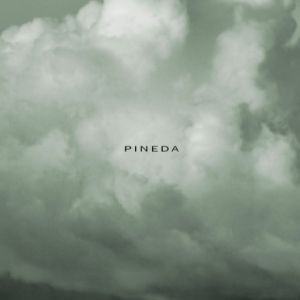 PINEDA-PINEDA 9 - fanzine
