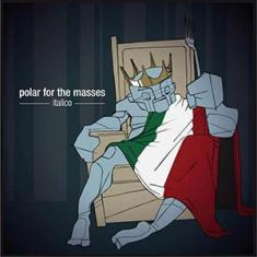 Polar For The Masses - Italico 1 - fanzine