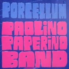 Paolino Paperino Band – Porcellum 8 - fanzine