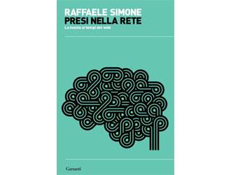 Raffaele Simone-Presi nella rete 3 - fanzine