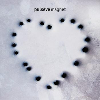 PULSEVE-MAGNET 12 - fanzine