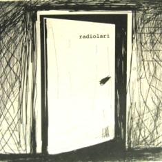 Radiolari – Radiolari 1 - fanzine