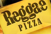 Pizza reggae 11 7 - fanzine