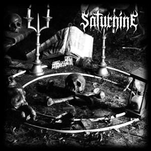 SaturninE - SaturninE 1 - fanzine