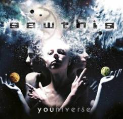Sawthis - Youniverse 7 - fanzine