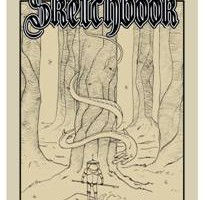 sketchbookjcopertina2.jpg