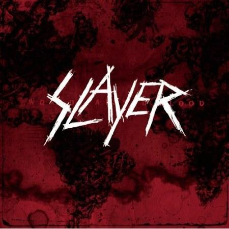 slayer-  world painted blood 2 - fanzine