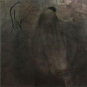 Slow - III Gaia 1 - fanzine