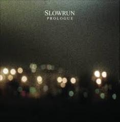 Slowrun - Prologue 5 - fanzine