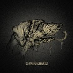 Slobber Pup - Black Aces 3 - fanzine