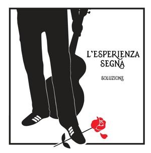 SOLUZIONE-L'ESPERIENZA SEGNA 1 - fanzine