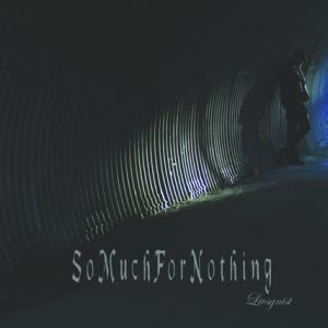 So Much For Nothing - Livsgnist 1 - fanzine