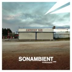 Sonambient - Remnant 5 - fanzine