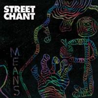STREET CHANT-MEANS 1 Iyezine.com