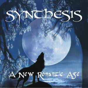 Synthesis - A New Romantic Age 1 - fanzine