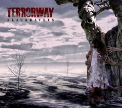 Terrorway - Blackwaters 6 - fanzine