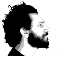 Carmine Torchia - Bene 1 - fanzine