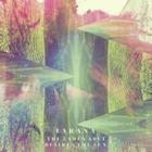 Tarana – The Laden Soul Desires The Sun Ep 1 - fanzine