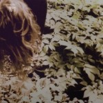 Christina Vantzou-No 1 1 - fanzine