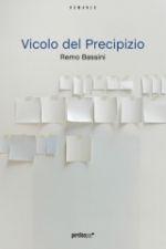 Remo Bassini-Vicolo del precipizio 11 - fanzine