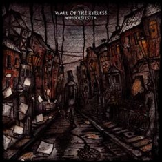 Wall Of The Eyeless - Wimfolsfestta 1 - fanzine