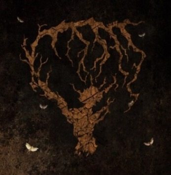 Deadly Carnage - Manthe 1 - fanzine