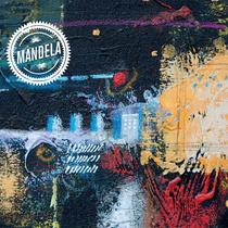 Mandela – Mandela 1 - fanzine