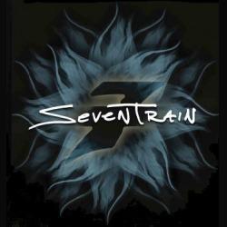 Seventrain - Seventrain 8 - fanzine