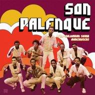 Son Palenque – Afro-Colombian Sound Modernizers 6 - fanzine