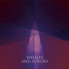 Whales and Aurora - Whales and Aurora EP 1 - fanzine