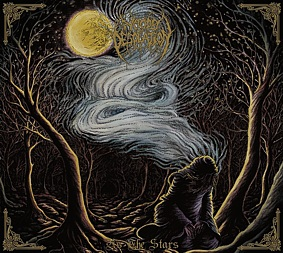 Woods Of Desolation – As The Stars 9 - fanzine