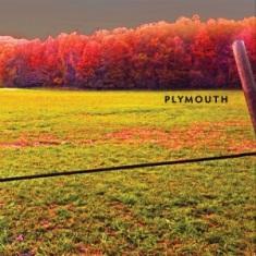 Saft, Morris, Halvorson, Lightcap, Cleaver – Plymouth 1 - fanzine