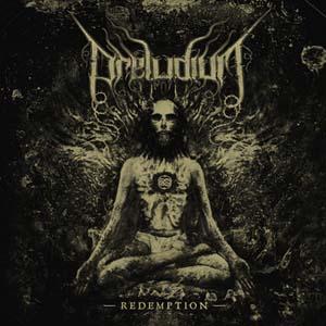 Preludium - Redemption 1 - fanzine