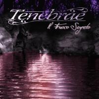 Tenebrae – Il Fuoco Segreto 1 - fanzine