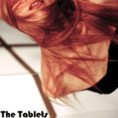 The Tablets – The Tablets 1 - fanzine